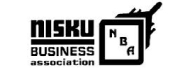 Nisku Business Association